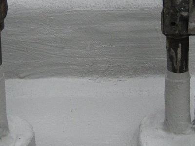 parkingi-naziemne-podziemne-dachowe-rampy-serwisowe-16