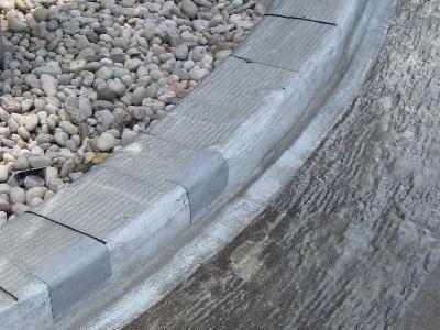 parkingi-naziemne-podziemne-dachowe-rampy-serwisowe-18