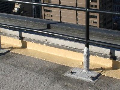 parkingi-naziemne-podziemne-dachowe-rampy-serwisowe-2
