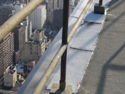 parkingi-naziemne-podziemne-dachowe-rampy-serwisowe-3