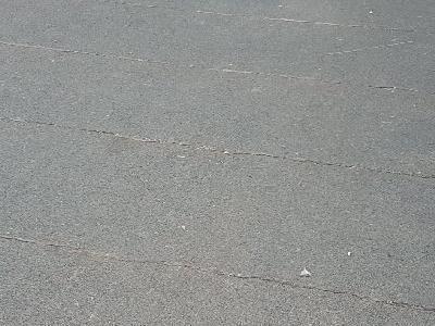 parkingi-naziemne-podziemne-dachowe-rampy-serwisowe-35