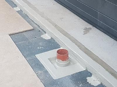parkingi-naziemne-podziemne-dachowe-rampy-serwisowe-39