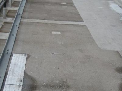 parkingi-naziemne-podziemne-dachowe-rampy-serwisowe-4