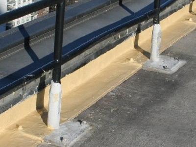 parkingi-naziemne-podziemne-dachowe-rampy-serwisowe-6