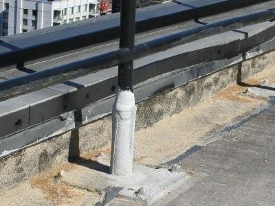 parkingi-naziemne-podziemne-dachowe-rampy-serwisowe-7