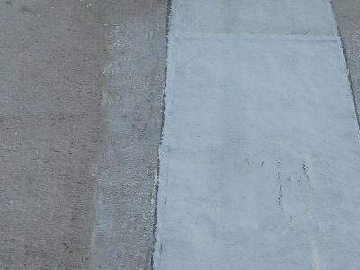 parkingi-naziemne-podziemne-dachowe-rampy-serwisowe-8