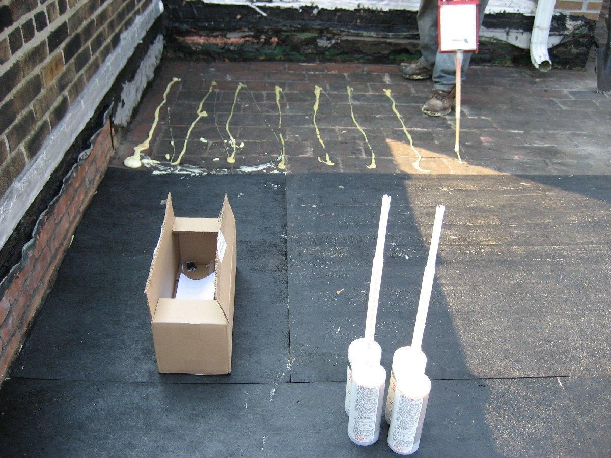 hydroizolacje-pionowe-poziome-98