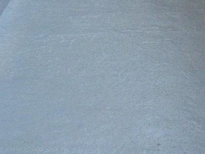 hydroizolacje-pionowe-poziome-105