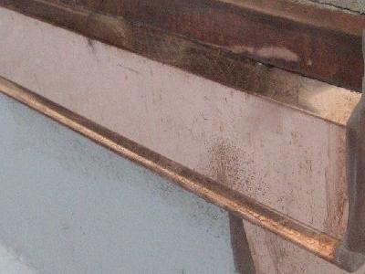hydroizolacje-pionowe-poziome-107