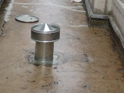 hydroizolacje-pionowe-poziome-121