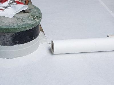 hydroizolacje-pionowe-poziome-22
