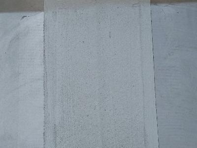 hydroizolacje-pionowe-poziome-31
