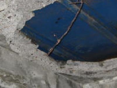 hydroizolacje-pionowe-poziome-34